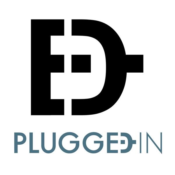 PluggedIN HQ