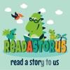 Readastorus - Classic Children's Stories artwork