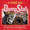 DumpStat - A Dungeons and Dragons Podcast artwork