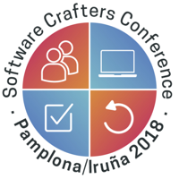 Pamplona Software Crafters podcast
