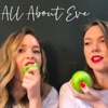 All About Eve artwork
