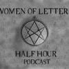 Women Of Letters  Supernatural Podcast artwork