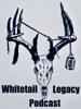 Whitetail Legacy Podcast artwork