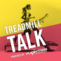 Treadmill Talk