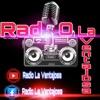 Radio La ventajosa