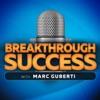 Breakthrough Success artwork