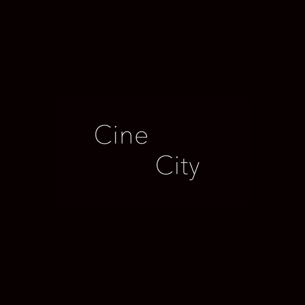 Cine City Episode 2: Quentin Tarantino