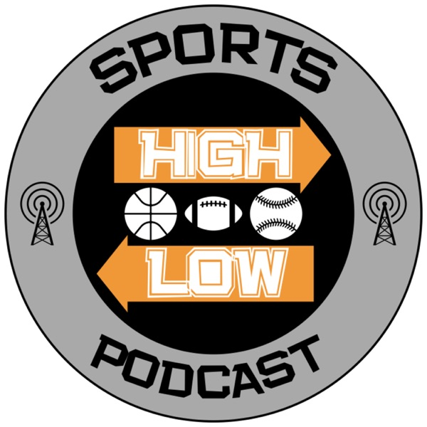 High Low Sports