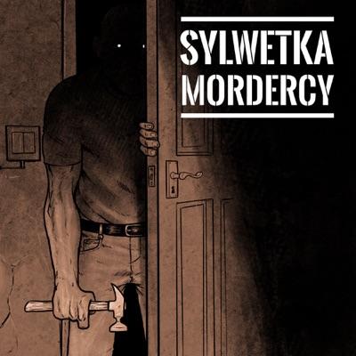 Sylwetka mordercy:Marcin Myszka