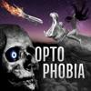 Optophobia artwork