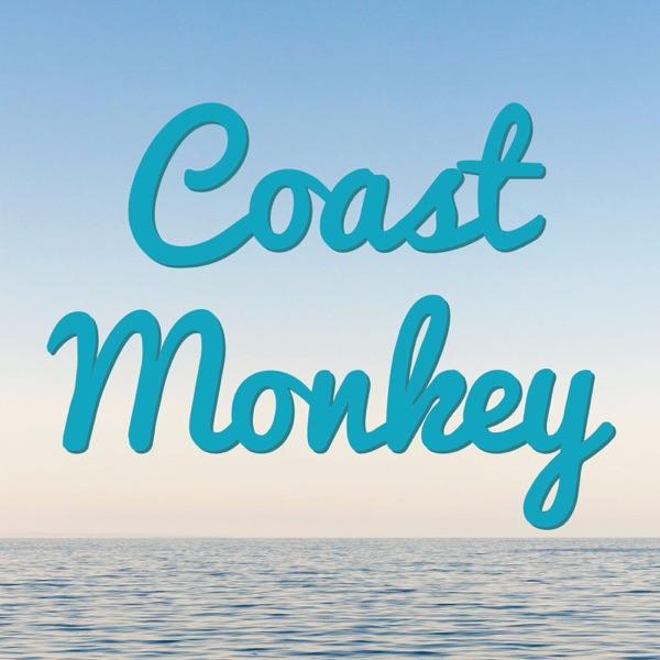Coast Monkey