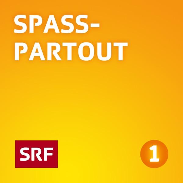 Spasspartout