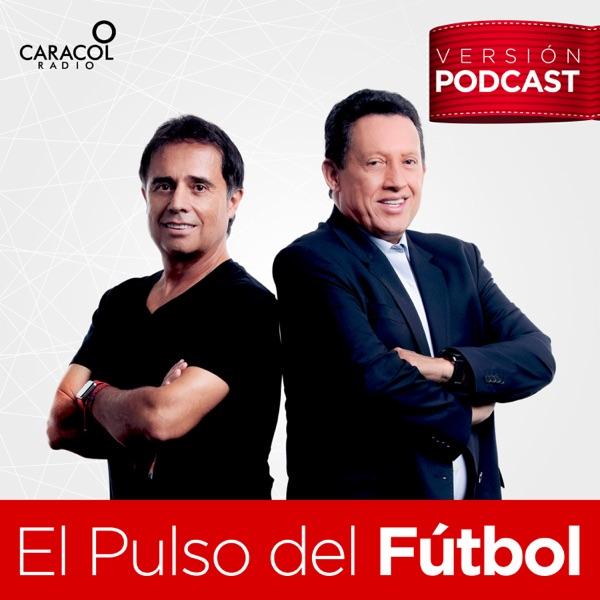 El Pulso del Fútbol