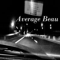 Average Beau's Ramblings podcast