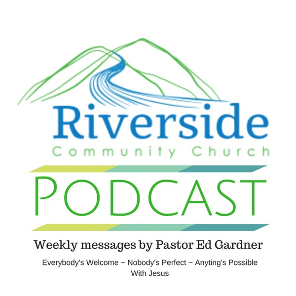 Riverside Community Church Podcast
