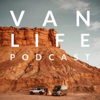 Vanlife Podcast podcast
