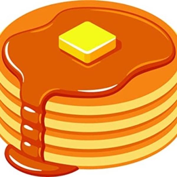 Pancakes and Pandemics