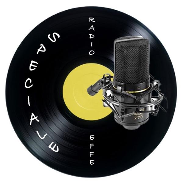 Speciale RadioEffe