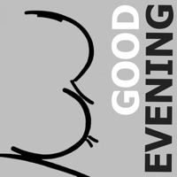 Good Evening: An Alfred Hitchcock Presents Podcast podcast