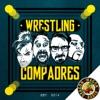Wrestling Compadres artwork