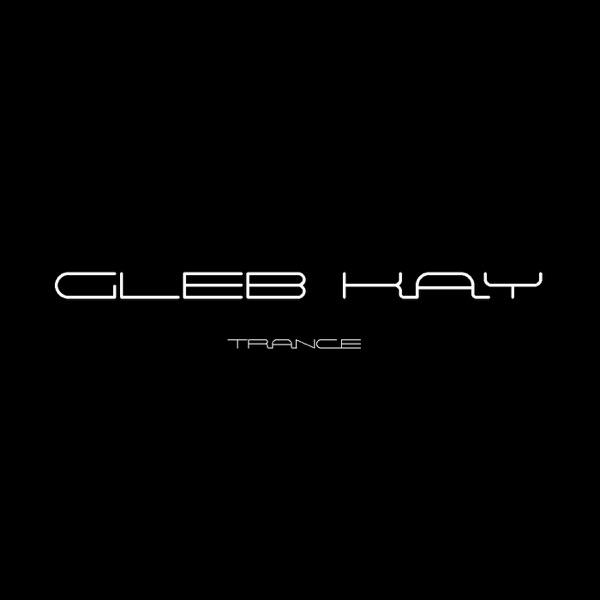 Gleb Kay Trance