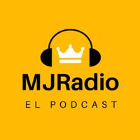 MJRadioNet podcast
