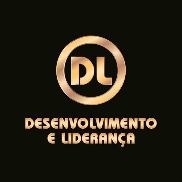 DL - Desenvolvimento e Liderança - PT