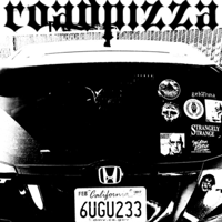 Roadpizza podcast