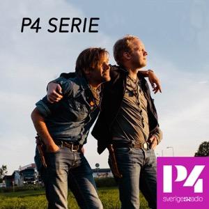 P4 Serie
