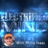 Electrified Mind Podcast artwork