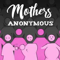Mothers Anonymous
