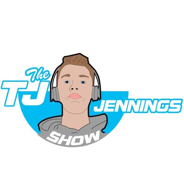 The TJ Jennings Show