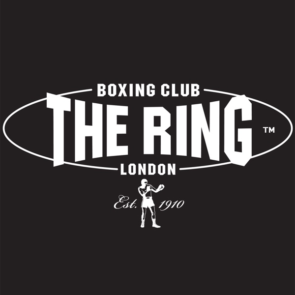 The Ring Boxing Club Weekly Boxing Podcast