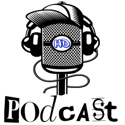 HD Podcast