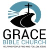Sermon Audio - Grace Bible Church Dunmore artwork