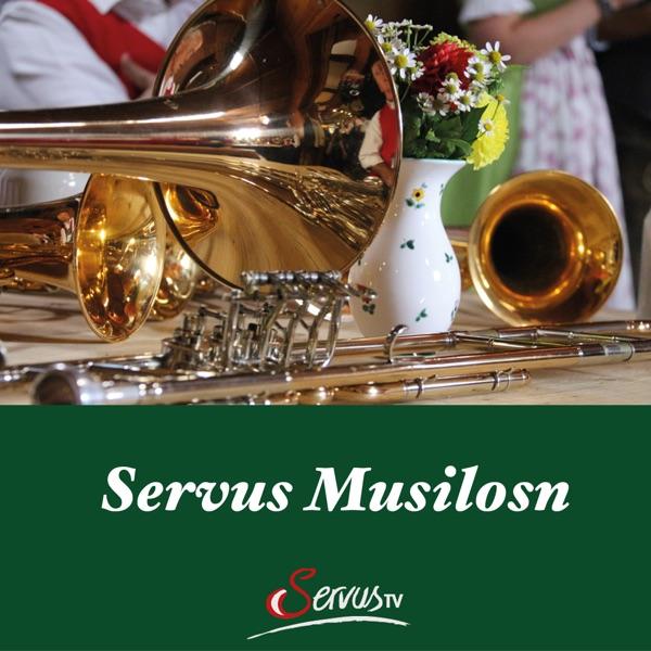 Servus Musilosn