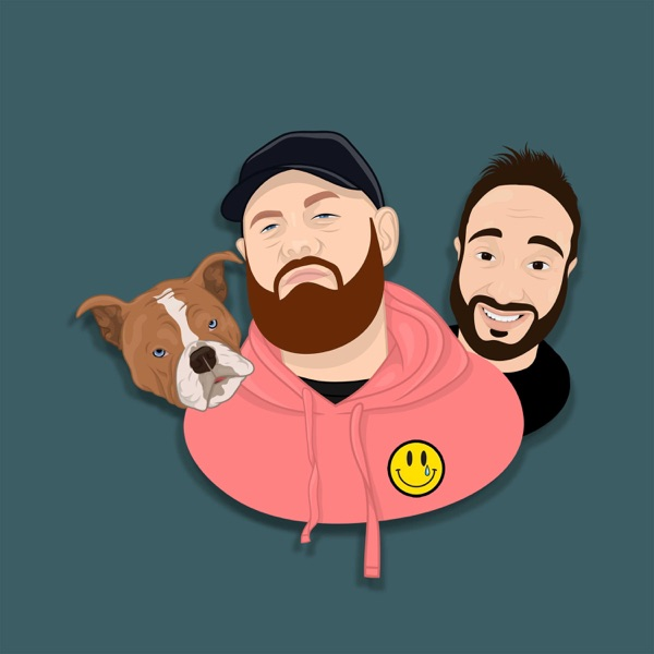 Table Scraps Podcast