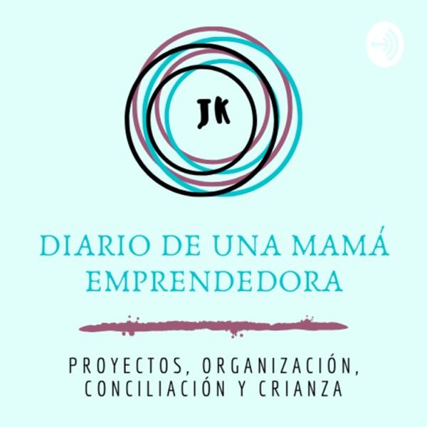 Diario de una mamá emprendedora