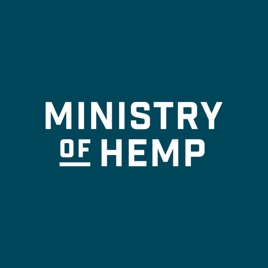 The Ministry of Hemp Podcast on Apple Podcasts
