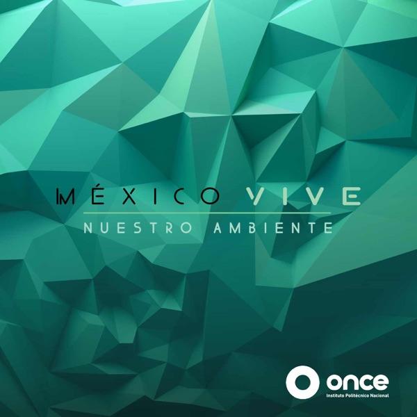 México Vive