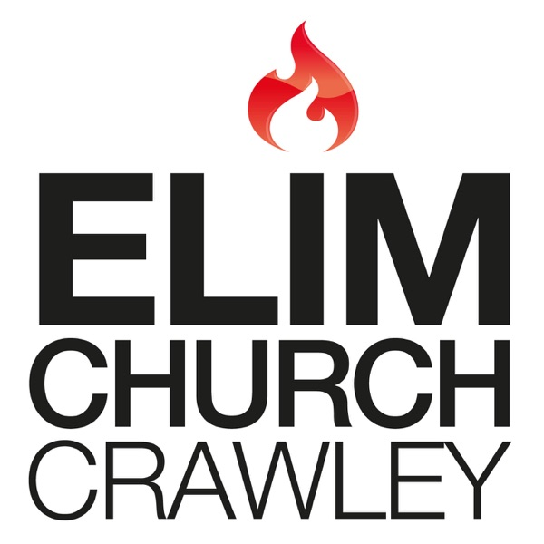 Elim Church Crawley