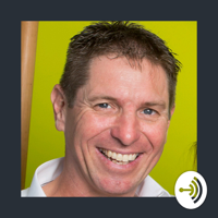 Justin Gill - Small Business Growth podcast