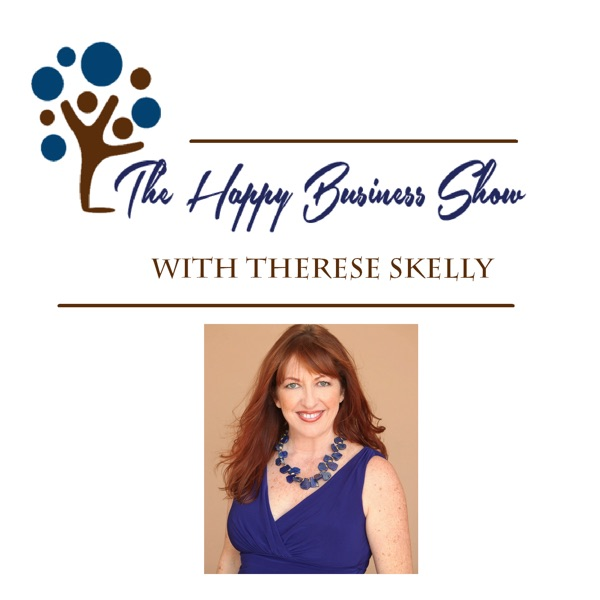 Happy Business Show