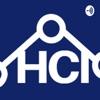Human Capital Innovations (HCI) Podcast artwork