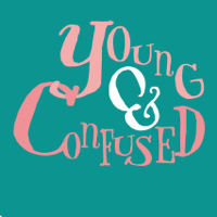 Young and Confused Podcast