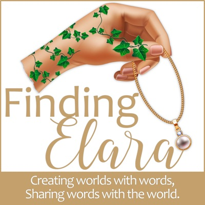 Finding Elara