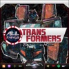 All Things Transformers artwork