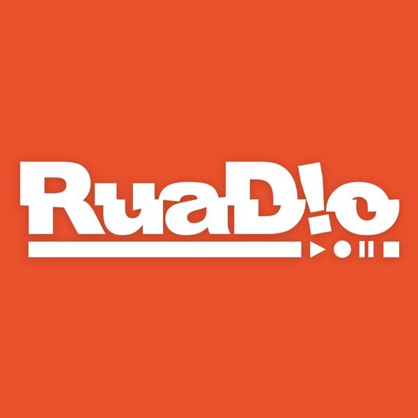 RuadioFM