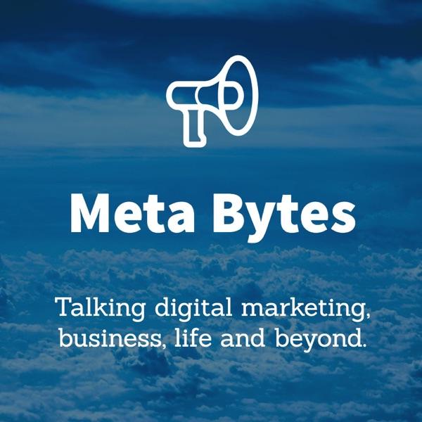 Meta Bytes