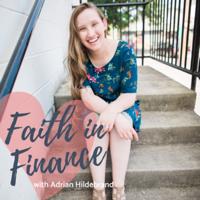 Faith in Finance podcast